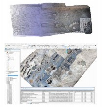 PDF | MEMOLA Project MEditerranean MOuntainous LAndscapes